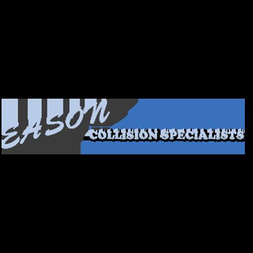 eason v2