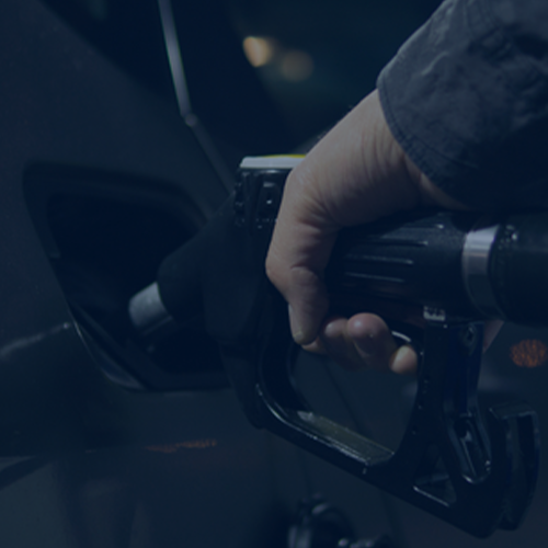 Fuel Tips